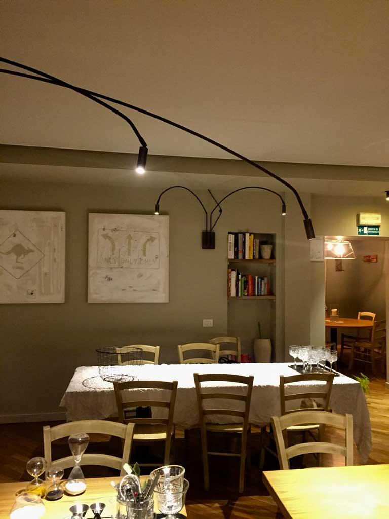 Abocar Due Cucine Renzo Serafini Srl